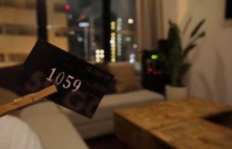 【恵比寿】1059(テンゴク)